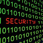 Organizations Must Focus on Risk to Drive Application Security Programs