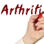 Tips for managing arthritis pain