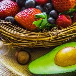 4 foods that will turbocharge your health and life