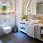 How to improve your hygiene using a smart toilet seat