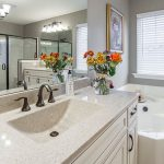 Dos and Don'ts of bathroom remodeling