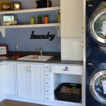 How to choose the best stackable washer dryer