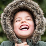 How to tell if your child needs orthodontic treatment?