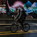 How to make cycling a part of your daily life