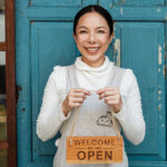 4 ways small businesses can quickly improve their income