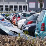 1/3 of Car Buyers are Being Mis-Sold Finance & Insurance Products
