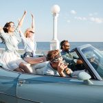 Car Rentals: How to get the best deals on a vacation?
