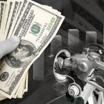 Critical cash flow rules for your business