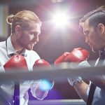 6 tips to resolve workplace conflict