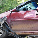 4 essential steps after you've been injured in a commercial vehicle accident