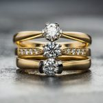 De Beers Group will launch new fashion jewelry brand with laboratory-grown diamonds