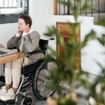 How to renovate your house to support your disability