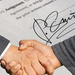 Top ways to roll out electronic signatures for sales