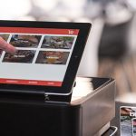 Why all retail stores need cloud based POS software