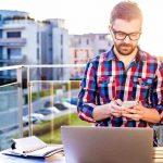 Determine your niche as a freelancer