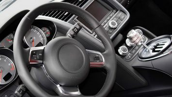 gear shift manual transmission