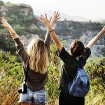8 benefits students gain from traveling