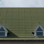 Important things to consider when installing metal roof