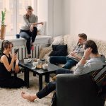 Meet and stay with locals around the world: the 5 best couch-surfing websites