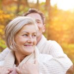 Why a healthy lifestyle is an important part of the aging process for seniors