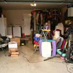 Tips for a smart weekend house clearance
