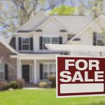 Keeping safe while your home is up for sale