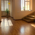 Tips to clean and maintain hardwood flooring