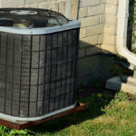 4 reasons why you should have your HVAC system sanitized