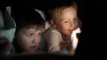 internet safety kids