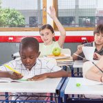 How to choose your child's primary learning style