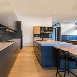 Why do we need kitchen design and renovation services experts?