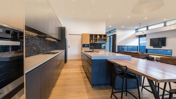 kitchen design renovation