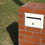 4 unexpected benefits of installing a new letterbox for your home