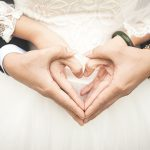How to commit to your marriage