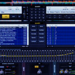 12 best karaoke software for both Windows and Mac lovers