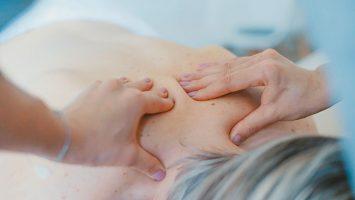 myotherapy treatment plan