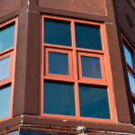 4 ways to improve your windows for better home energy retention