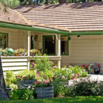Functional exterior design choices for your home
