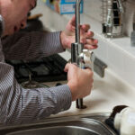 6 things to consider before selecting a plumbing contractor