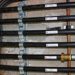 7 types of plumbing pipes used in homes