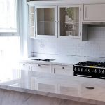 Here's why you should choose quartzite countertops