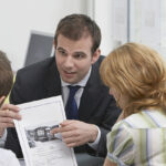 Basic duties of a real estate agent
