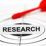 Do You Know the Difference Between Market Research and Customer Insight?