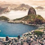 The traveller's fuss-free guide to the best of Brazil