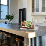 10 good kitchen remodeling tips when remodeling a house
