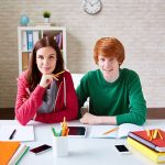 Parents lack confidence to support their child's career aspirations