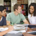 Studying abroad: what parents need to know