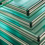 Benefits and common uses of tempered glass