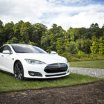 The 5 things you need to know before you buy an electric car