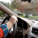 Tips for better road trips with your family